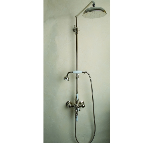 bath and shower taps n°3