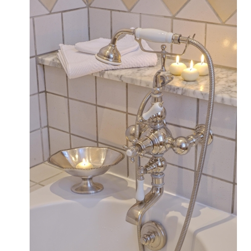 bath and shower taps n°6