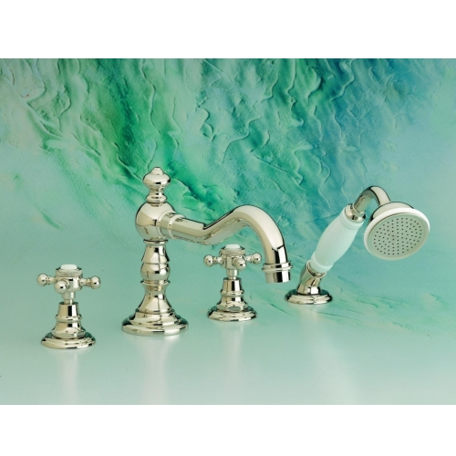 bath and shower taps n°9